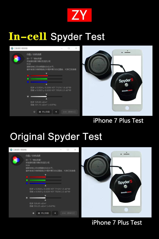 优势7-7p蜘蛛测试.jpg
