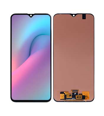 For Samsung Galaxy A40s