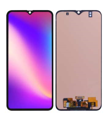 For Samsung Galaxy M30
